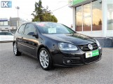 Volkswagen Golf '08